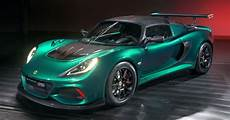 lotus exige cup 430 lotus exige cup 430 revealed with 430 hp 440 nm