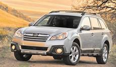 subaru outback height 2014 subaru outback is an innovative family crossover