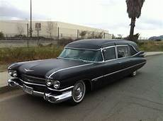 59 cadillac hearse pin on awesome autos