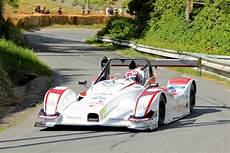 course de cote calendrier course de cote pilote de course