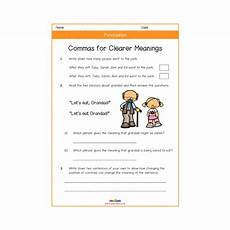 punctuation worksheets year 10 20939 punctuation year 5 worksheets ks2 melloo