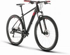 cube aim black n 2020 hardtail mountainbike cheap at