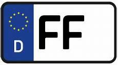 zulassungsstelle frankfurt wunschkennzeichen frankfurt am kfz kennzeichen ab 5 99 gratis versand