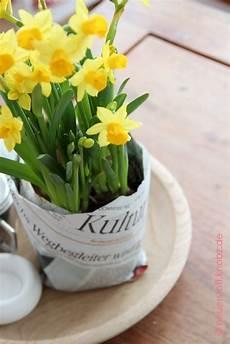 blumentopf selber basteln kultur pflanze blumentopf aus papier diy blumen pflanzen und deko basteln