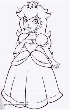 Gratis Malvorlagen Disney Prinzessinnen Disney Prinzessinnen Malvorlagen Inspirierend Prinzessin