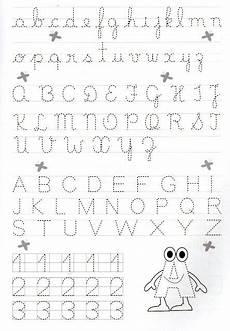 imagem relacionada carpeta mstra iris caligrafia cursiva abecedario en cursiva y letras
