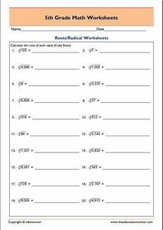 geometry worksheets class 5 654 grade 5 printable math worksheets edumonitor