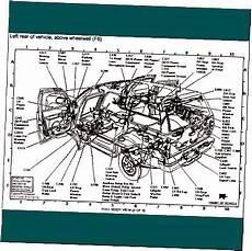 2001 tahoe engine diagram honda cr v auto parts in 2001 chevy tahoe parts diagram automotive parts diagram images