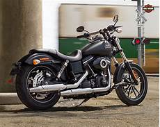 bob 174 2017 motorcycles harley davidson 174 cape town