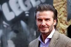 David Beckham Sparks Fury After Instagram Post
