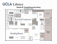 ucla housing meal plan floor plan jpg ucla library