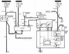 mercedes vito 110 cdi wiring diagram