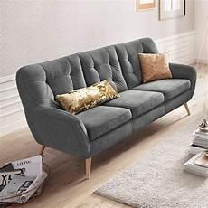 couch 3 sitzer exxpo sofa fashion 3 sitzer online kaufen otto