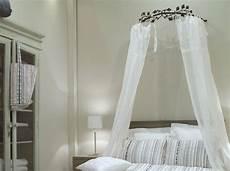 Grand Ciel De Lit 1000 Images About Ciel De Lit On Bed Crown