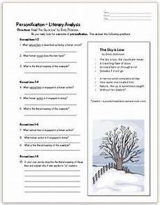 poetry meaning worksheets 25323 our 5 favorite prek math worksheets poetry lessons 3rd grade reading third grade reading