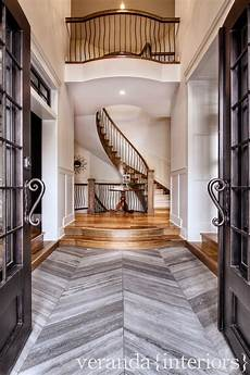 veranda interieur veranda interior interior improvement tips news and