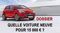 voiture occasion 12000 euros diesel le monde de l auto