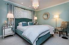 Home Decor Ideas Bedroom by Bedroom Decor Ideas And Designs For Bedroom Bedroom