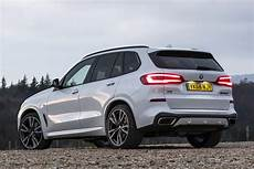 New 2019 Bmw X5 Lands At Dealers In Time For