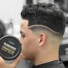 23 high taper fade haircut ideas designs hairstyles design trends premium psd vector