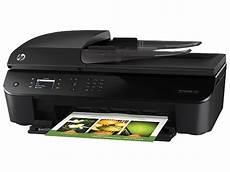 hp 174 officejet 4630 e all in one printer b4l03a b1h