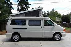 how to sell used cars 2002 volkswagen rio navigation system sell used 2002 vw eurovan winnebago full cer 49k miles in portland oregon united states