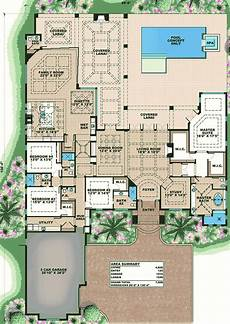 floridian house plans magnificent florida house plan 66346we architectural