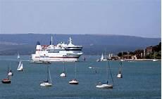 Barfleur Ferries