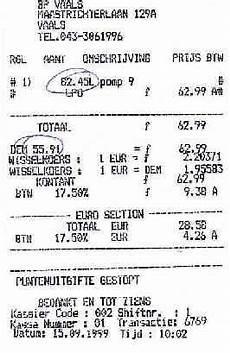 ford scorpio 2 0 ghia 19 3 1999 20 5 2003