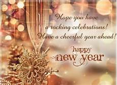 happy new year card messages 2020 images daily sms collection