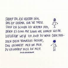 engelmann sprüche pin p 229 german words