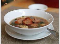 christmas soup_image