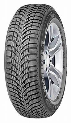 michelin alp 4 185 60 r15 88 h xl ao alpin a4 load