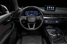 2018 Audi Q7 Deals Prices Incentives Leases Overview