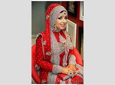 Unique Hijab Evening Dresses From UK   HijabiWorld