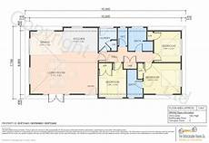 weatherboard house plans new 3 bed 2 bath transportable weatherboard home the
