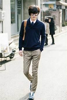20 korean hairstyles for men mens hairstyles 2018