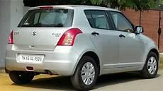 how petrol cars work 2005 suzuki swift security system used 2009 maruti suzuki swift 2005 2010 lxi d1234372 for sale in coimbatore carwale
