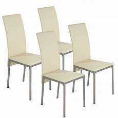 sedie sala da pranzo moderne set 4 sedie moderne sala pranzo salotto cucina seduta