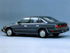 Lexus Q45