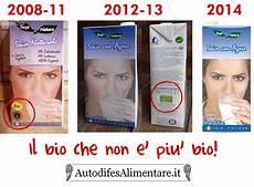 latte di soia eurospin latte di soia quot soya e natura quot eurospin e i prodotti non pi 249 bio di nascosto