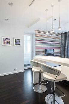 two modern apartments with perfectly placed bursts of two modern apartments with perfectly placed bursts of