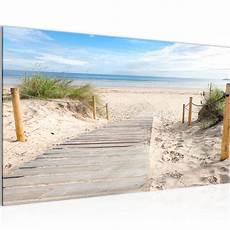 Malvorlagen Meer Und Strand Deutschland Wandbilder Strand Meer Vlies Leinwand Bild Bilder