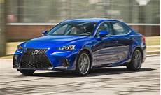 2020 lexus gs 350 f sport redesign release date and price
