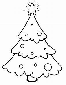 Malvorlagen Weihnachten Lernen Weihnachtsbaum Vorlagen Dekoking Diy Bastelideen
