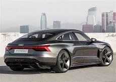 audi e tron gt concept becomes a reality dsf my