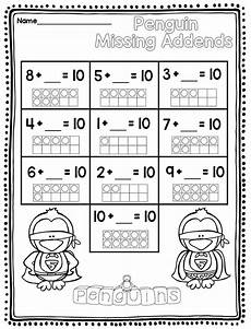 winter worksheets for second grade 19925 penguins winter activities math january activities second grade math 1st grade math