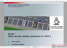 small engine repair manuals free download 2000 audi a6 windshield wipe control audi self study programme 600 training course auto repair manual forum heavy equipment