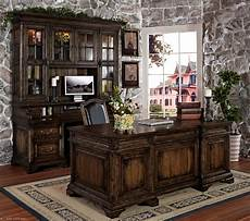 home office collections furniture strongson furniture san andora home office collection