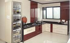 Of Kitchen In India by Indian Style Kitchen Design Kitchen Modular Kitchen